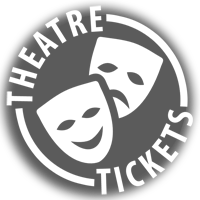 Dominion Theatre - Theatre-Tickets.com
